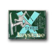 Keystone X-Treme Magnet