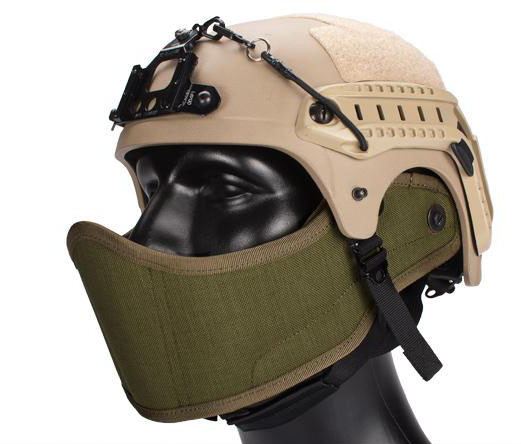 airsoft masks coloring pages - photo#20