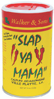 Slap Ya Mama - Cajun Seasoning - Original Blend