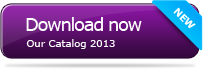 download-catalog-2013.png