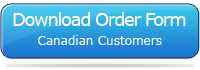 download-of-canada.png