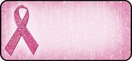 Ribbon Sparkle Pink
