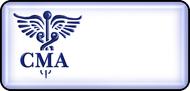 CMA Cad (Various Colors)