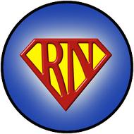 Super RN BR
