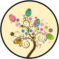 Easter Bush BR