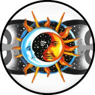 Eclipse Gray BR