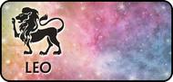 Solar Zodiac Leo