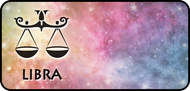 Solar Zodiac Libra