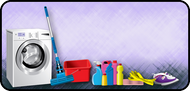 HSKP Purple Glimmer