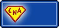 Super CNA
