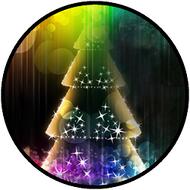 Neon Tree BR