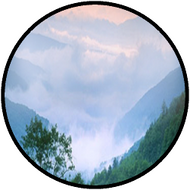 Smoky Mountains BR