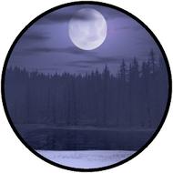 Full Moon BR