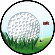 Golf BR