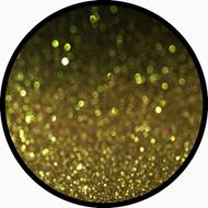 Glitter Gold BR