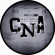 CNA Static Gray BR