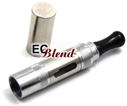 Clearomizer - Aspire - Mini E-Pen  at ECBlend Flavors
