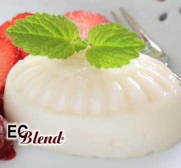 Bavarian Cream E-Liquid at ECBlend Flavors