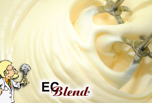Cake Batter Wizard Vape Juice at ECBlend Flavors