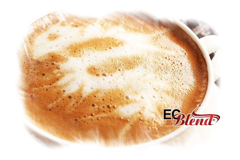 Dragon's Brew® E-Liquid by ECBlend Flavors