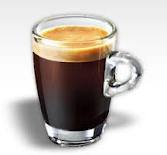 Espresso Shot by ECBlend E-Liquid Flavors