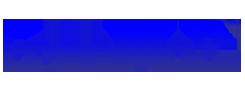 freemax-logo-1-.png