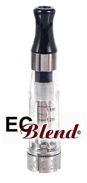 Innokin iClear16 at ECBlend Flavors