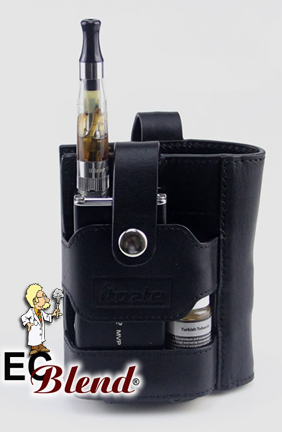 iTaste Carrying Case for MVP and VTR at ECBlend Flavors