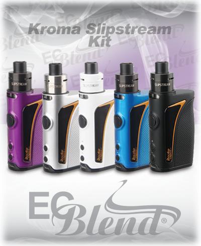 Kroma Express Kit