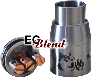 ECBlend Flavors | Tobeco Doge Clone v2 at ECBlend Flavors