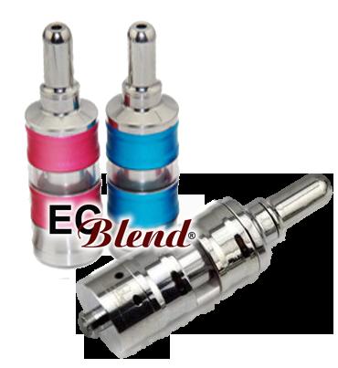 Rebuildable Atomizer - Tobeco - Rocket Kayfun V3.1 at ECBlend E-Liquids