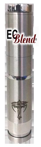 Personal Vaporizer E-Cig - Tobeco - Nemesis - Mechanical PV at ECBlend