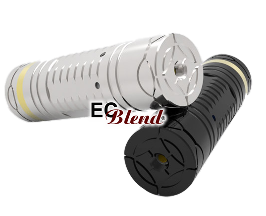 Personal Vaporizer E-Cig - Tobeco - Panzer - 26650 at ECBlend Flavors