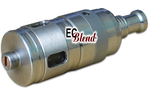 Tobeco Prometheus Rebuildable Atomizer at ECBlend Flavors