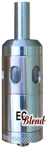 Rebuildable Atomizer - Tobeco - Squape at ECBlend E-Liquid and E-Cigarettes