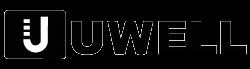 uwell-logo.png