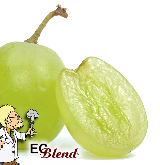 White Grape - eLiquid Flavor