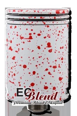 Wotofo FreakShow Splatter Edition RDA at ECBlend Flavors