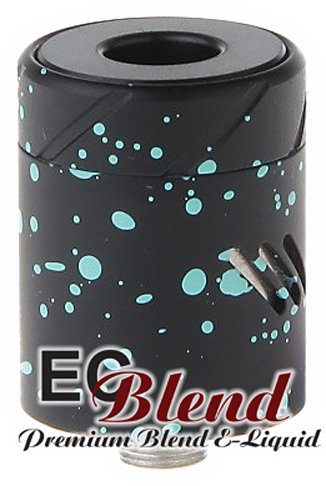 Wotofo Troll RDA Splattered Edition at ECBlend Flavors