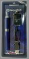 Personal Vaporizer E-Cig - Kanger - eVod BLISTER KIT