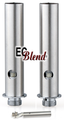 Tank Replacement Cartomizer - SmokTech - DCT Pro Coil at ECBlend