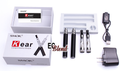Personal Vaporizer E-Cig - SmokTech - Kear Starter Kit