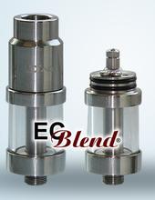Rebuildable Atomizer - Youde - AGT Titanium  at ECBlend Flavors