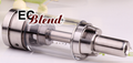 Clearomizer - SmokTech - Gimlet Giant at ECBlend Flavors