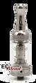 Clearomizer  - Aspire - MINI Nautilus BVC Kit  at ECBlend Flavors