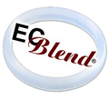 Accessory - Kanger - Protank Replacement O-Ring at ECBlend E-Liquid Flavors
