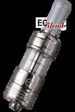 Innokin iClear X.I Pyrex Clearomizer at ECBlend ELiquid Flavors