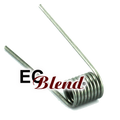 Rebuildable Pre-wound Kanthal Coil | ECBlend Flavors