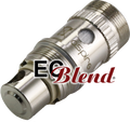Aspire Atlantis Clearomizer Replacement Head at ECBlend ELiquid Flavors
