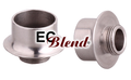 SmokTech Revive DCT Drip Tip Adapter at ECBlend Flavors